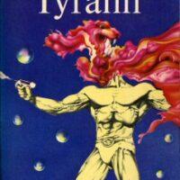 Tyrann d'Isaac Asimov